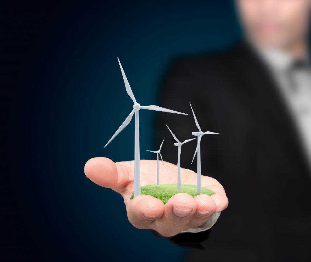 Le fournisseur d'énergie Mega voit sa clientèle tripler