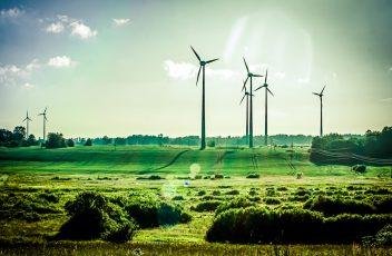 Duurzame ontwikkelingen