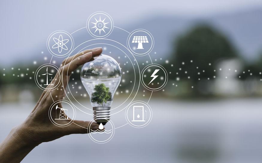 De elektriciteitsprijs per kWh stijgt. Wat zijn de sleutelfactoren?