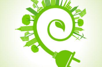 énergie_verte_belgique