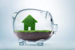 énergies_renouvelables_belgique