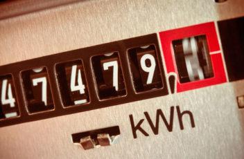 Energy People bouwt activiteiten af, Mega doet een vrijblijvend voorstel