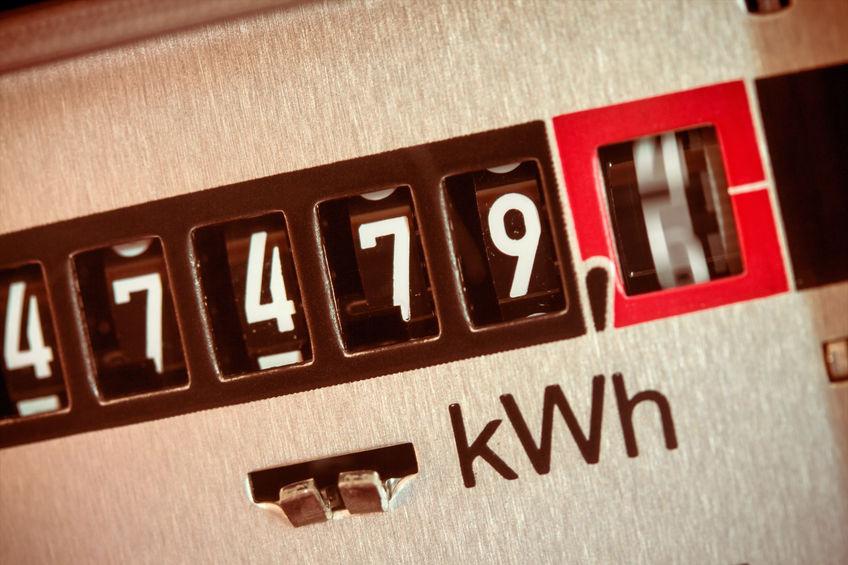 Mega reprend la clientèle belge du fournisseur d'énergie Energy People