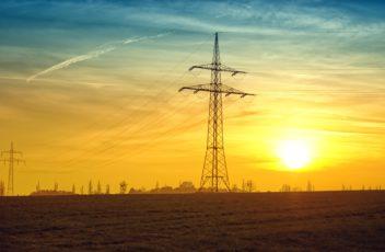 De werking van de energiemarkt in een notendop