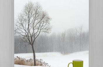 Astuces_pour_affronter_l_hiver