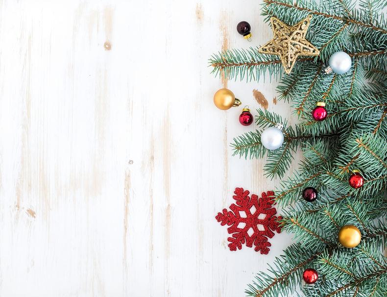 Noël durable : des astuces parfaites pour passer un Noël éco-durable !