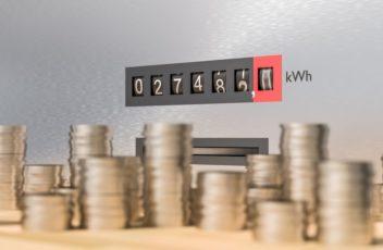 Réduire ses factures d'énergie grâce à la technologie, tout en protégeant l'environnement.