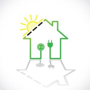 groene elektriciteit