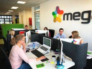 Equipe_Mega