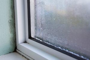 isolation_fenêtres