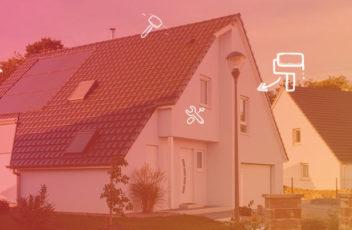 De energiepremies: wat verandert er voor u in 2019?