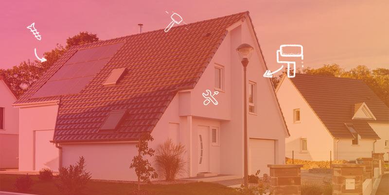 Les primes Energie : quoi de neuf pour votre habitation en 2019 ?