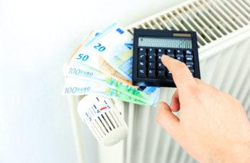 Les tarifs de distribution du gaz et de l'électricité en Wallonie ont été approuvés : quels sont-ils ?