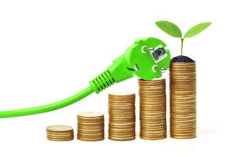 Consommation énergétique des belges : la tendance se confirme