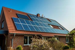 panneau_solaire_photovoltaïque