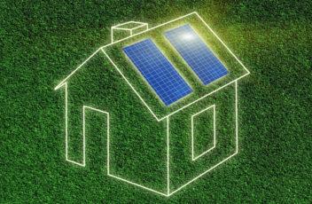 Panneaux solaires : quels sont les différents types ?
