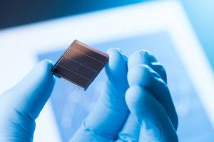 innovation_photovoltaïque