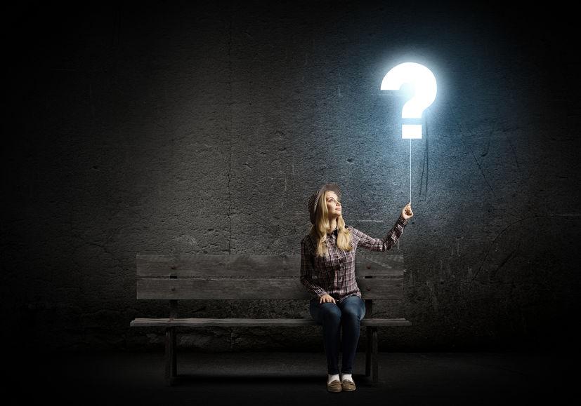 Votre contrat énergie arrive à sa date d'anniversaire : quid du renouvellement ?