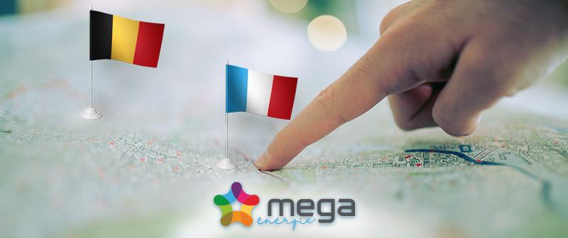 Mega Energie complète son offre sur le marché français.