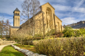 BonsPlansCitytrip_Abbayes