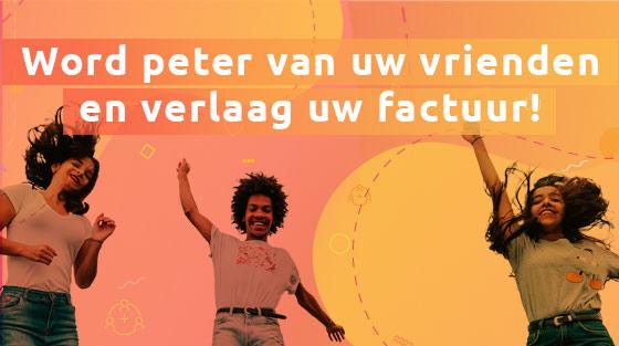 Parrainage_blog_NL