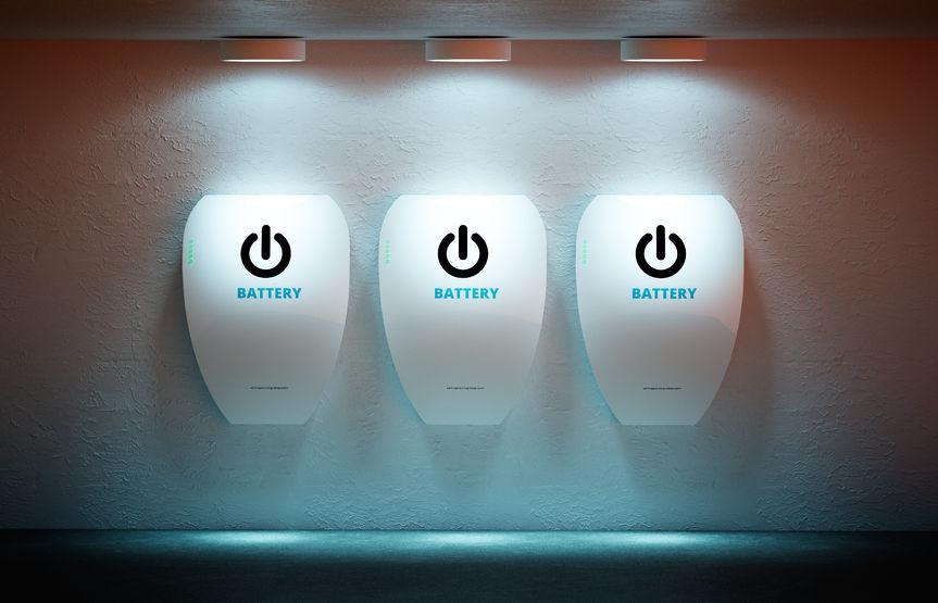 Investir ou ne pas investir dans une batterie domestique?