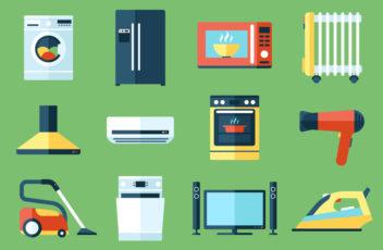 Une «fuite» d'électricité ? Comment identifier les appareils énergivores dans sa maison ?
