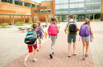 Bons plans back to school : comment faire des économies à la rentrée scolaire.