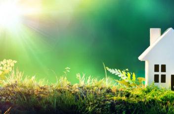Klassement Greenpeace 2019: Mega wordt aangeduid als aanvaardbaar
