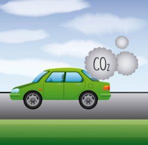 hydrogène_voiture