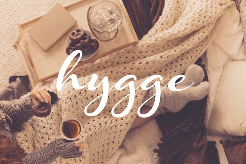 """Le """"Hygge"""" ce concept scandinave qui vous aide à faire des économies d'énergie et pas que ..."""