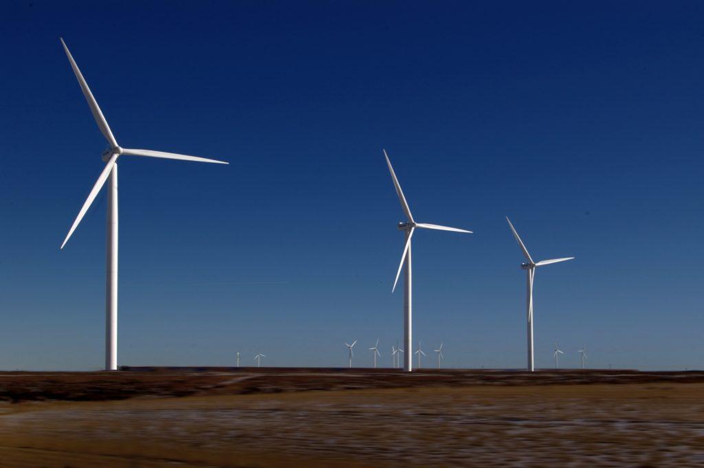 Energieprijzen in België lager dan in onze buurlanden