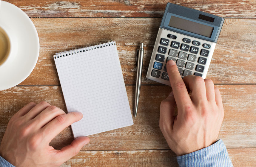 De energiefactuur: hoeveel van zijn totale inkomen spendeerde de Belg eraan in 2018?