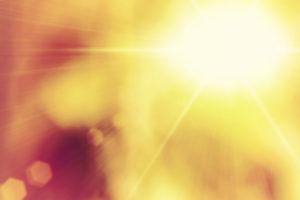 Comment faire entrer davantage de lumière naturelle dans votre intérieur?