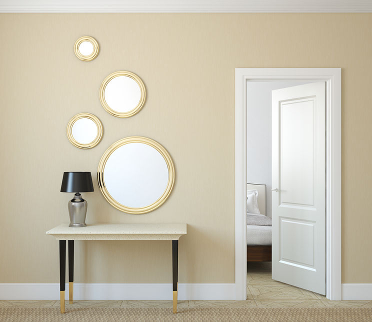 miroirs_pièce