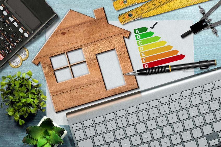 Naar een energiezuinige woning verhuizen, waarop letten?