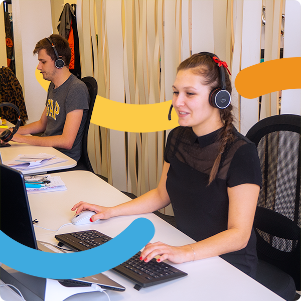 Mega, leverancier met menselijke waarden en Belgische knowhow: deel 3