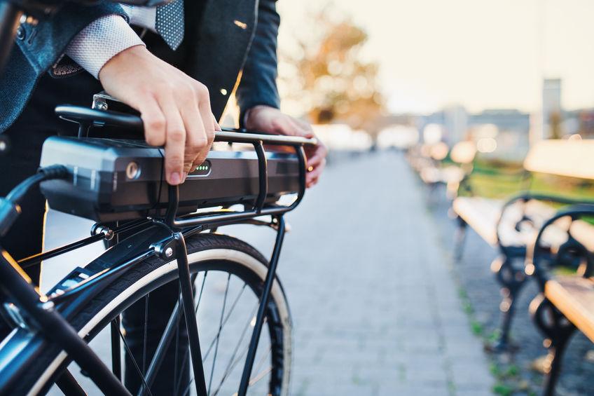 De elektrische fiets – een interessante aankoop?