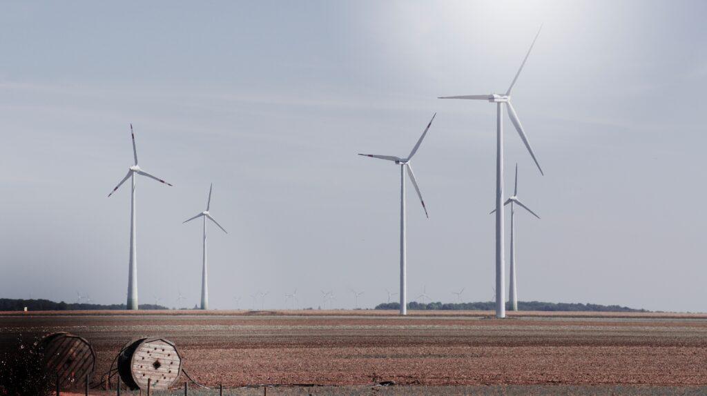 La transition énergétique expliquée