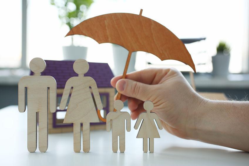 Crise COVID: les clients protégés conjoncturels.