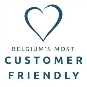 customer-friendly-mega