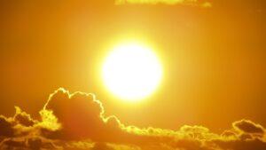 vents solaires