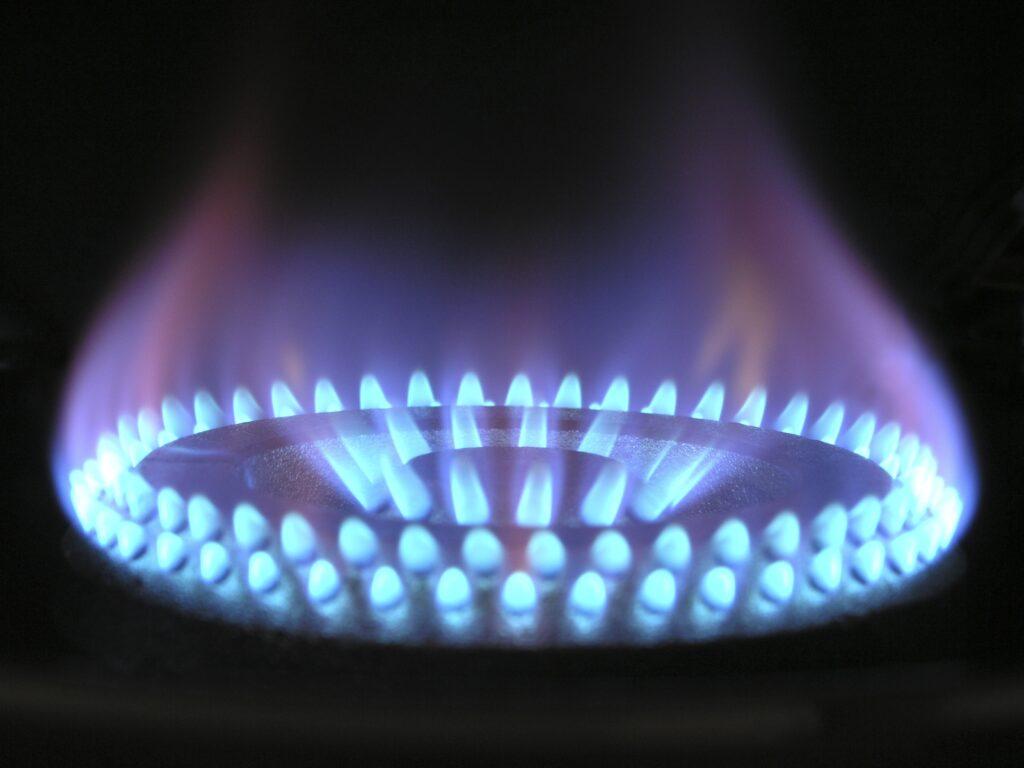 Comment savoir si je consomme trop de gaz ?